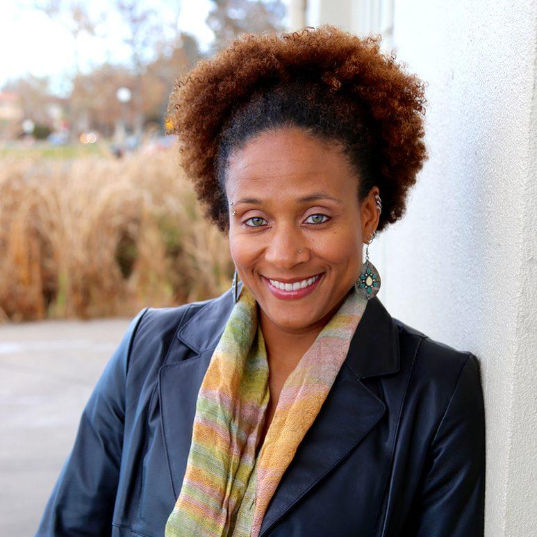 Lana Hailemariam